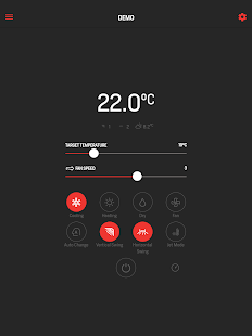 Arelik Connect v1.6.2 screenshots 10