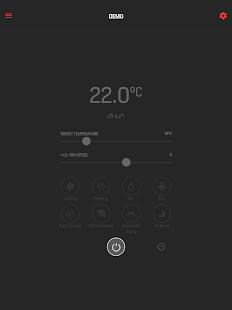 Arelik Connect v1.6.2 screenshots 9