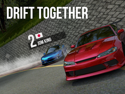 Assoluto Racing Real Grip Racing amp Drifting v2.9.1 screenshots 5