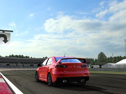 Assoluto Racing Real Grip Racing amp Drifting v2.9.1 screenshots 6