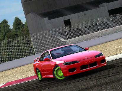 Assoluto Racing Real Grip Racing amp Drifting v2.9.1 screenshots 7