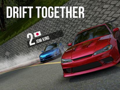 Assoluto Racing Real Grip Racing amp Drifting v2.9.1 screenshots 9