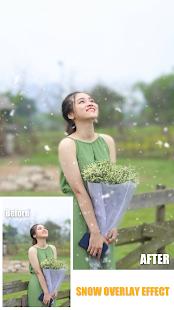 Auto blur background – blur image like DSLR v2.4.2 screenshots 5