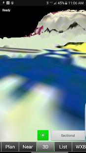 Avare v10.0.6 screenshots 15