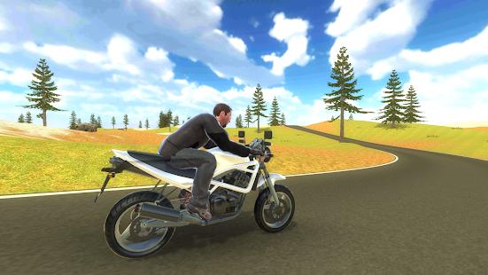 Aventador Drift Simulator v3.4 screenshots 14
