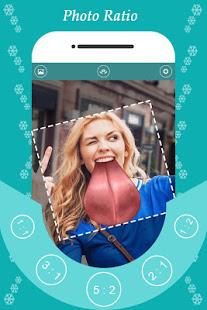 B620 – Perfect Selfie Camera Expert v1.1 screenshots 3