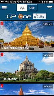 Bagan v1.0.12 screenshots 1