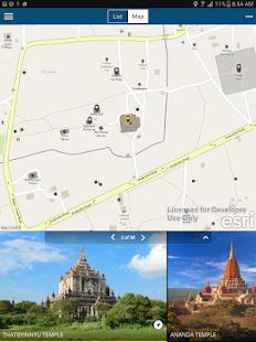 Bagan v1.0.12 screenshots 10