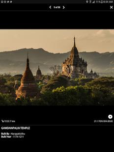 Bagan v1.0.12 screenshots 11