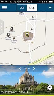 Bagan v1.0.12 screenshots 2