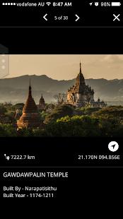 Bagan v1.0.12 screenshots 3