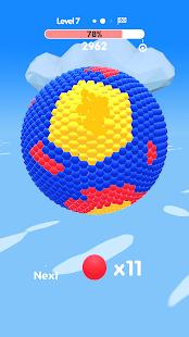 Ball Paint v2.13 screenshots 5