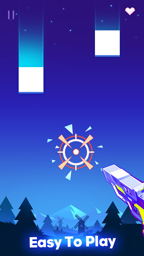 Beat Fire – EDM Music amp Gun Sounds v1.1.62 screenshots 1
