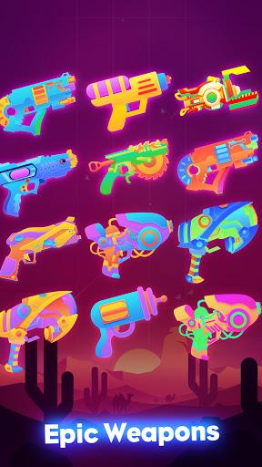 Beat Fire – EDM Music amp Gun Sounds v1.1.62 screenshots 5