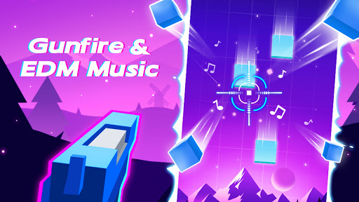 Beat Fire – EDM Music amp Gun Sounds v1.1.62 screenshots 6