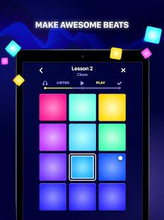 Beat Maker Pro – Music Maker Drum Pad v2.11.00 screenshots 12