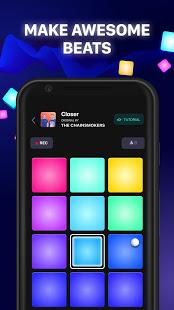 Beat Maker Pro – Music Maker Drum Pad v2.11.00 screenshots 2