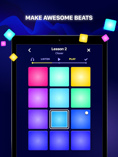 Beat Maker Pro – Music Maker Drum Pad v2.11.00 screenshots 7