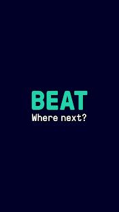 Beat – Ride app v11.12.1 screenshots 5