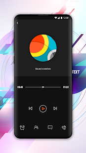 Best Music Ringtones for Tik Tok v1.1 screenshots 3