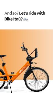 Bike Ita Bicycle-Sharing v8.1.3 screenshots 5