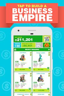 Billionaire Capitalist Tycoon v2.2.2 screenshots 2