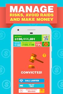 Billionaire Capitalist Tycoon v2.2.2 screenshots 4