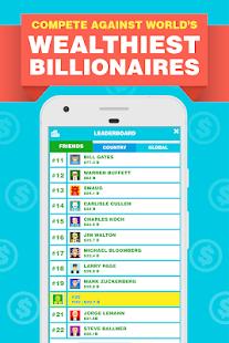 Billionaire Capitalist Tycoon v2.2.2 screenshots 5