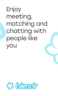 Blendr – Chat Flirt amp Meet v5.229.1 screenshots 2