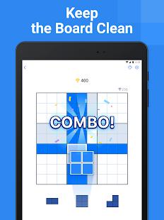 Blockudoku – Block Puzzle Game v2.1.2 screenshots 10