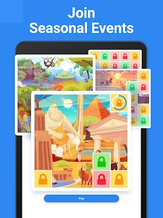 Blockudoku – Block Puzzle Game v2.1.2 screenshots 12