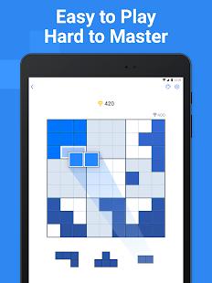 Blockudoku – Block Puzzle Game v2.1.2 screenshots 14