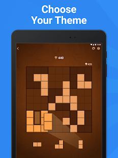 Blockudoku – Block Puzzle Game v2.1.2 screenshots 15