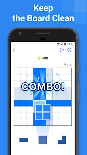 Blockudoku – Block Puzzle Game v2.1.2 screenshots 2