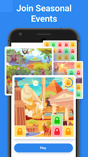 Blockudoku – Block Puzzle Game v2.1.2 screenshots 4