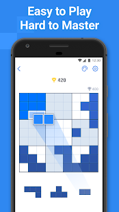 Blockudoku – Block Puzzle Game v2.1.2 screenshots 6