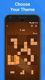 Blockudoku – Block Puzzle Game v2.1.2 screenshots 7