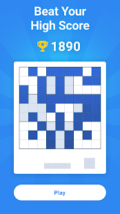 Blockudoku – Block Puzzle Game v2.1.2 screenshots 8