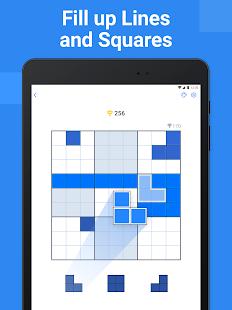 Blockudoku – Block Puzzle Game v2.1.2 screenshots 9