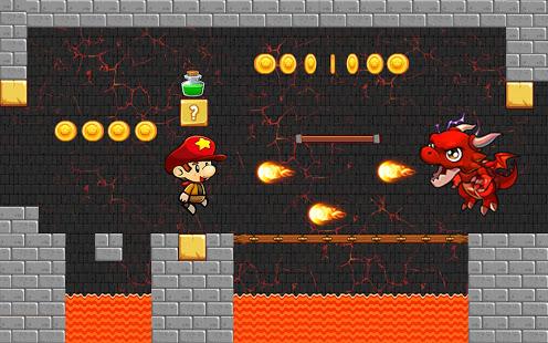 Bobs World – Running game v1.241 screenshots 23