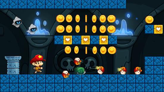 Bobs World – Running game v1.241 screenshots 4