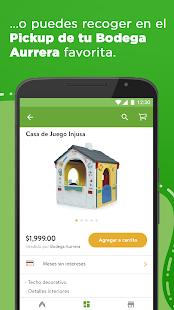 Bodega Aurrera v2.21.0.17 screenshots 3