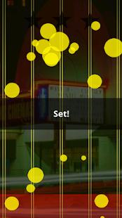 Bollywood Piano Tiles v2.6 screenshots 2