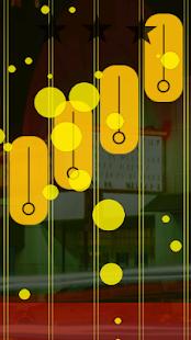 Bollywood Piano Tiles v2.6 screenshots 3