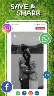 Boo – Video Status Maker v6.9 screenshots 8