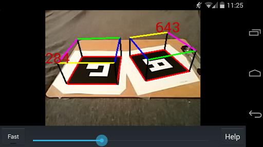 BoofCV Computer Vision v2.9.0 screenshots 8