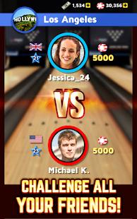 Bowling King v1.50.12 screenshots 1