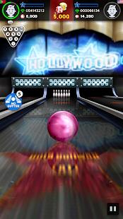 Bowling King v1.50.12 screenshots 12