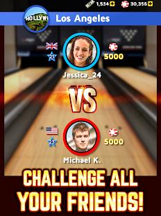 Bowling King v1.50.12 screenshots 13