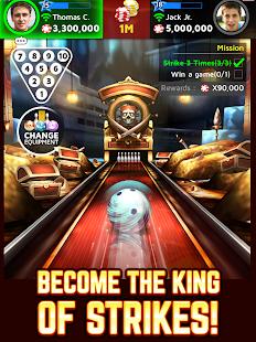 Bowling King v1.50.12 screenshots 15